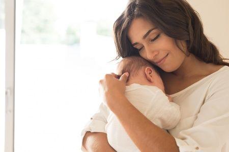 Anne Sütü Sarılığı Nedir? / Anne Sütü Sarılığı Tehlikeli Mi / Ne Kadar Sürer, Nasıl Geçer?