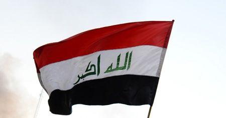 Bağdat yönetimi, Haşdi Şabi cephaneliklerinde yaşanan patlamalar için harekete geçti