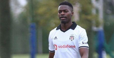 Beşiktaş, Mirin'in transferini açıkladı