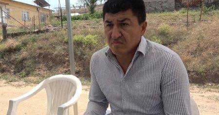 """Canice öldürülen kadının kardeşi: """"Bunların hakkı idam"""""""