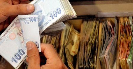 Dolar ve Euro güne nasıl başladı? 23 Ağustos 2019 dolar ve euro fiyatları