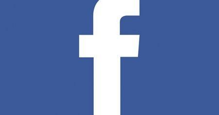 Facebook'a yüz tanıma şoku