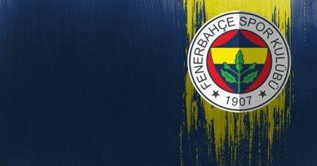Fenerbahçe, rakiplerine karşı üstün