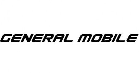 General Mobile'den müjde! Peşin fiyatına 6 taksit