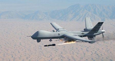 Husiler'den Suudi Arabistan hava üssüne saldırı