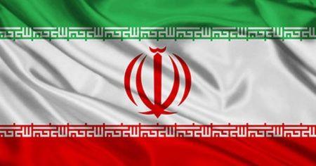 İran Deniz Kuvvetleri Komutanı: Cebelitarık Boğazı'na donanma gönderebiliriz