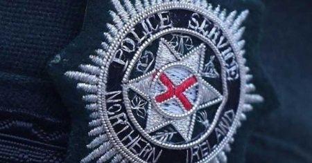 Kuzey İrlanda'da güvenlik güçlerine bombalı saldırı