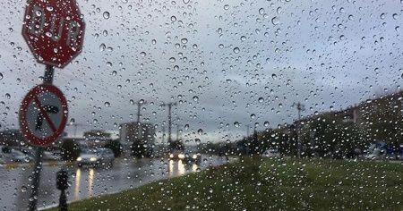 Meteorolojiden Doğu Anadolu için yağış uyarısı