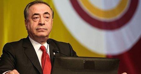 Mustafa Cengiz'den çok sert açıklamalar!