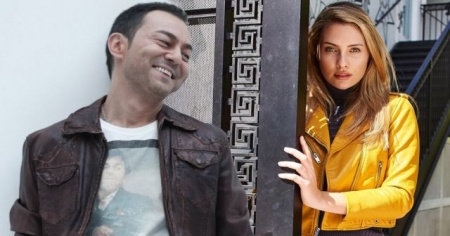 Serdar Ortaç ve Chloe Loughnan'ın boşanma detayları şoke etti