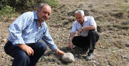 Sivas'ta Anadolu tarihini değiştirebilecek gelişme