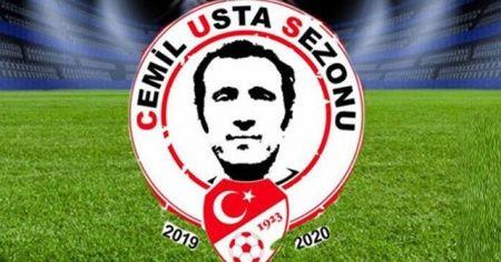 Süper Lig'de bugün hangi maçlar var?