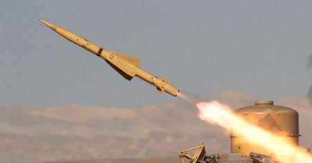 Suudi Arabistan'da hava üssüne saldırı