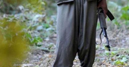 Terör örgütü PKK/PYD'den, örgüte katılmak istemeyen Suriyeli çocuklara işkence