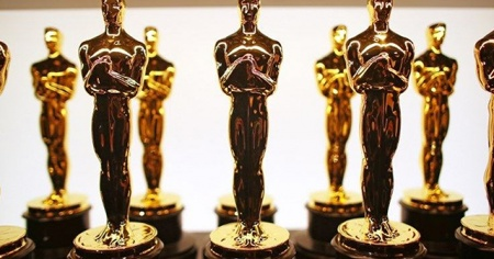 Türkiye'nin Oscar aday adayı Bağlılık Aslı filmi