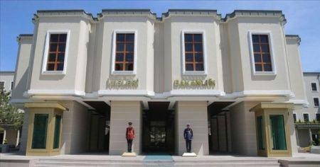 Van'da HDP'li 8 meclis üyesi görevden alındı