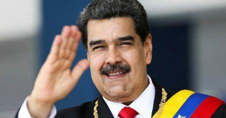 Venezuela, Kuzey Kore'ye büyükelçilik açtı