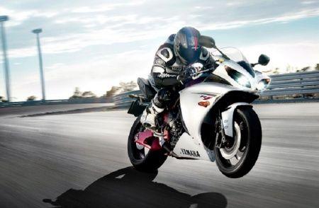 Yarış Motoru / Dünyanın En İyi Yarış Motorları Hangileri?