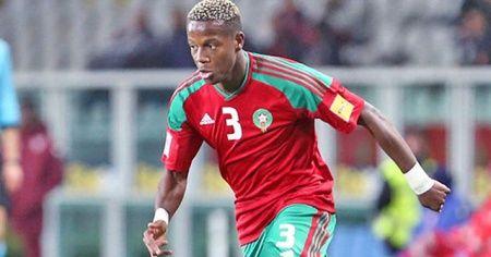 Yeni Malatyaspor, Hamza Mendyl ile anlaşmaya vardı