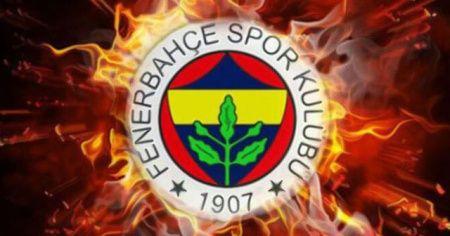 Yıldız isim Fenerbahçe için İstanbul'a geldi
