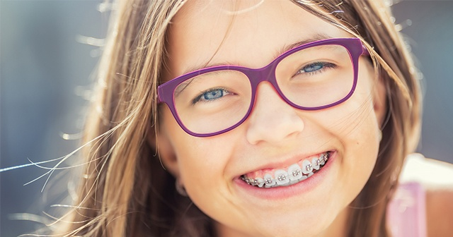 'Dişler çocukluk çağında korunur'
