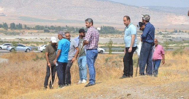 100 kişilik grup arıyordu! Cesedi Diyarbakır'da bulundu