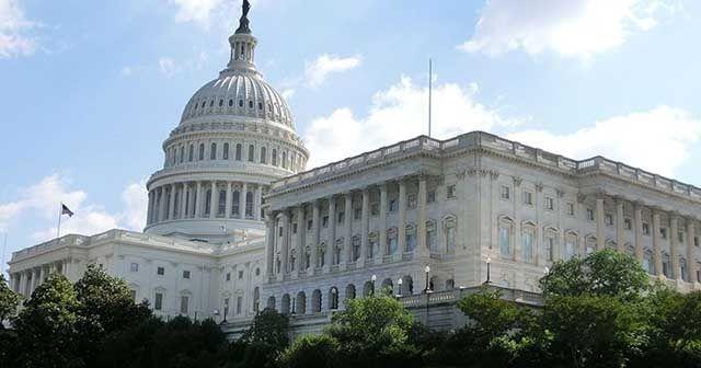 ABD Senatosu Uygur Türklerine ilişkin yasa tasarısını onayladı