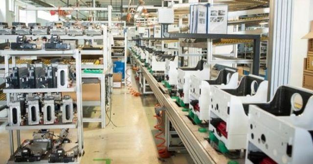 Baymak'tan yeni pazarlarla gelen 'ihracat rekoru'