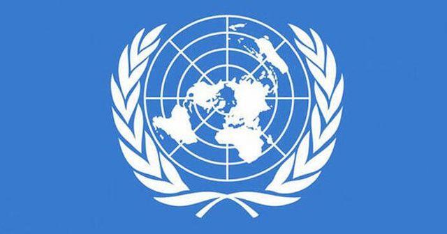 BM'den Myanmar için 'soykırım' açıklaması