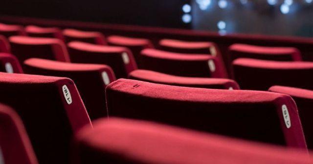Bu hafta 12 film vizyona girecek