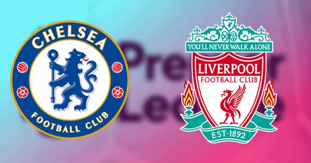 Chelsea - Liverpool maçı canlı| Chelsea - Liverpool maçı izle | Chelsea - Liverpool maçı canlı linkleri