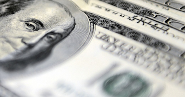 Dolar ve Euro güne nasıl başladı? 18 Eylül 2019 dolar ve euro fiyatları