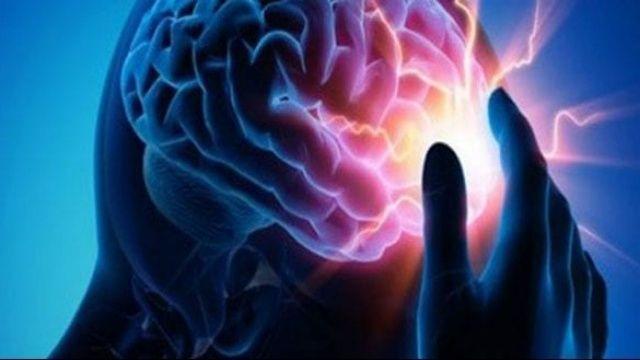 Epilepsi (Sara Hastalığı) Nedir? / Epilepsi Belirtileri, Çeşitleri Nelerdir? / Epilepsi Nöbeti Nasıl Anlaşılır?