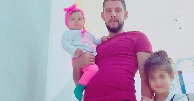 Esenyurt'ta kayıp gencin cesedi bulundu