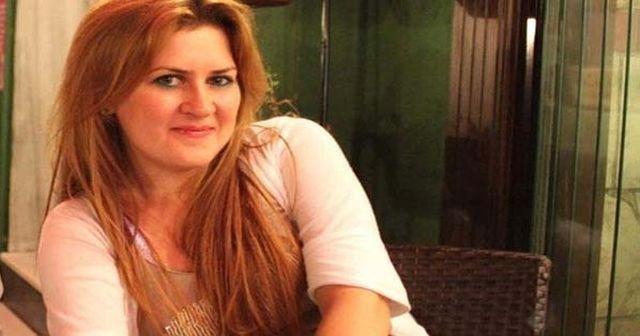 Eski Balıkesir Belediye Başkanının kızı evinde ölü bulundu