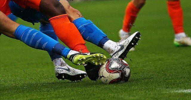 EURO 2020 Elemeleri'nde 10 karşılaşma oynandı