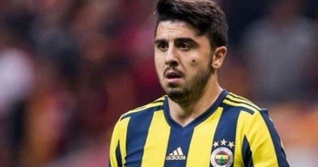 Fenerbahçe orta sahasında forma savaşları