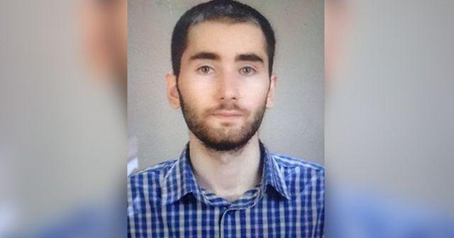 Furkan Kocaman'ın katili süresiz olarak psikiyatri kliniğinde kalacak