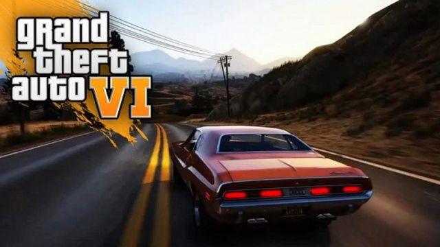 GTA Oyunları Nedir? / GTA Oyunu Nerede ve Nasıl Ortaya Çıktı? / GTA Tarihi ve Açılımı