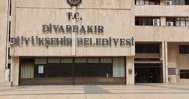 HDP'li belediyenin cami yapımını durduran imar planı değişikliği iptal edildi