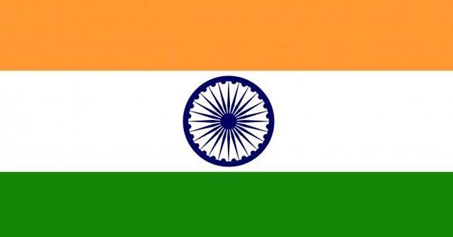 Hindistan'da gezi teknesi alabora oldu: 12 ölü, 35 kayıp