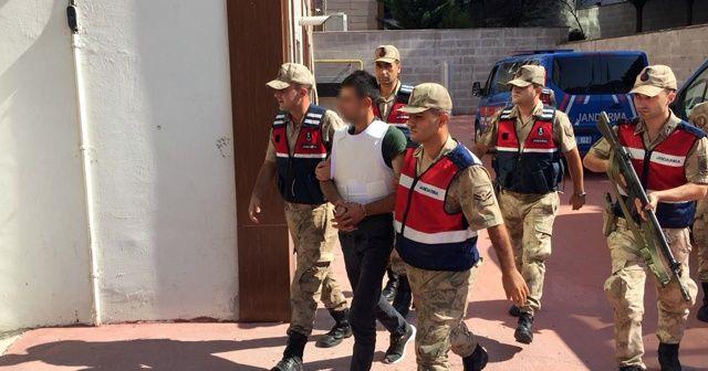Husumet kanlı bitti, köy muhtarı hayatını kaybetti