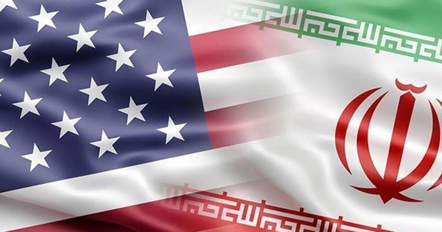 İran: Ruhani ile Trump görüşmesi gündemde değil