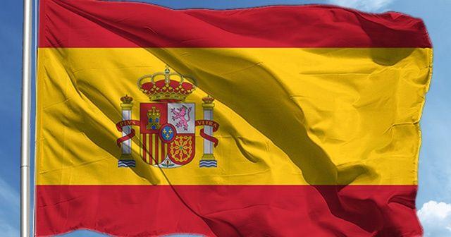 İspanya'da erken seçim ihtimali artıyor