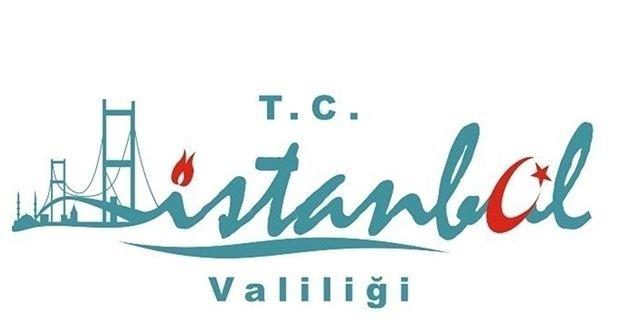 İstanbul Valiliği açıkladı: Kaçak yapılar yıkılacak
