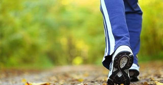 Kalp sağlığı için düzenli spor