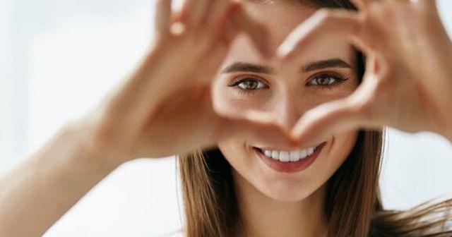 Kalp sağlığı için vitamin kullanımı şart mı?