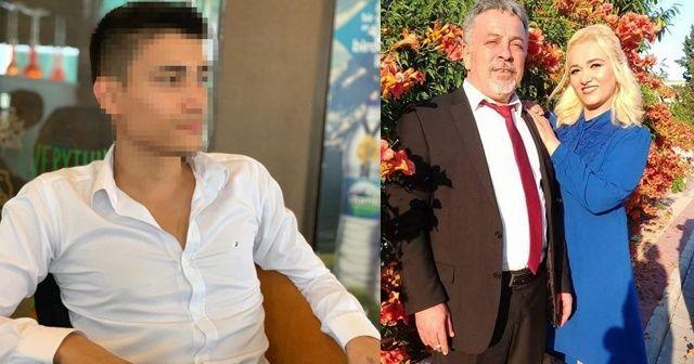 Kayınbiraderinin bıçakladığı adam 12 gün sonra hayatını kaybetti
