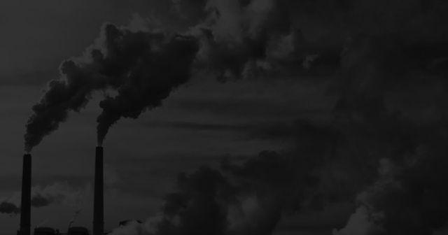 Meteoroloji açıkladı! Kirletici emisyonlar bu gece Türkiye'yi terk edecek