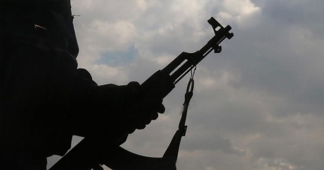 PKK'da çözülme devam ediyor: 6 terörist daha teslim oldu